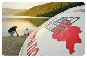 Туры по Грузии с Мгеотур