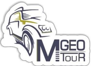 Mgeotour