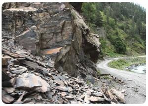 opasnost-v-gorah